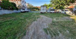 ขายที่ดินแปลงมุม ถมแล้ว 178 ตารางวา หมู่บ้านนครทองแกรนด์วิลล์ แพรกษา เหมาะสร้างที่อยู่อาศัย หรือทำโครงการ
