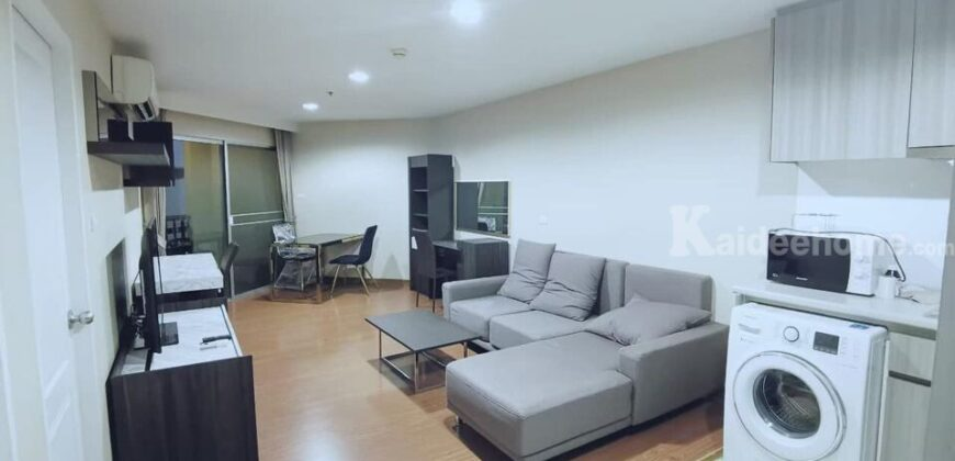 Belle Grand Rama9 Cozy Room For Sale