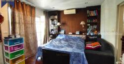 บ้านเดี่ยว วรารมย์ คลองขุด บางพลีใหญ่ 5 ห้องนอน