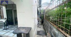 บ้านเดี่ยวเมืองทองการ์เด้น พัฒนาการ ประเวศ