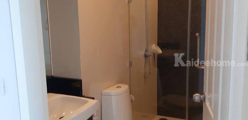 ขาย 2 ห้องนอน – ชาโตว์ อินทาวน์ สุขุมวิท 64 Spa Sense ขนาด 37.14 ตร.ม. ชั้น 5