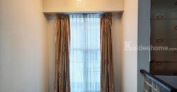 ขายบ้านเดี่ยว 2 ชั้น บลูลากูน บางนา-วงแหวน หลังมุม 71.7 ตารางวา