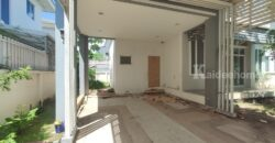 บ้านเดี่ยว โครงการพอร์เฟค เพลส สุขุมวิท 77