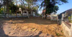 ขายที่ดิน 161 ตร.วา ในหมู่บ้านโชคดีวิลเลจ หลังห้างแหลมทอง ตัวเมืองระยอง