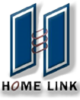 Homelink logo_trans