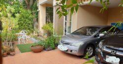 ขายบ้านเดี่ยว 2ชั้น กรุงเทพกรีฑา7 ใกล้สุวรรณภูมิ หมู่บ้านกรองทอง วิลล่า พาร์ค พระราม9 – ศรีนครินทร์ (Krong Thong Villa Park Rama 9-Srinakarin) หัวหมาก บางกะปิ ใกล้แหล่งชุมชน