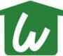 Winner Logo2
