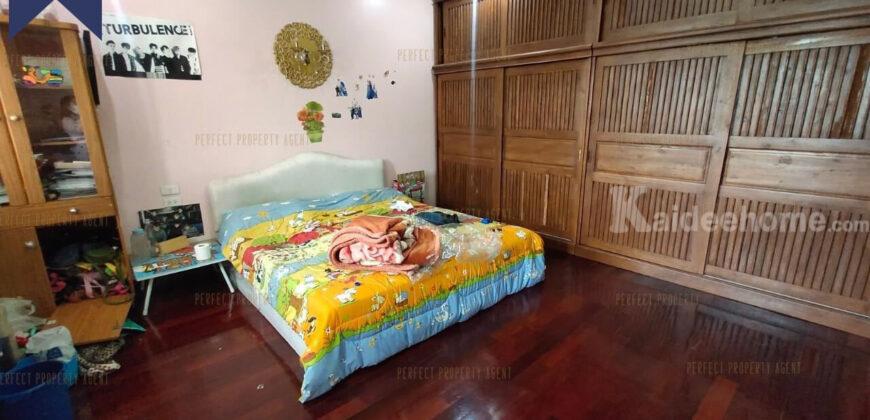 บ้าน พร้อมโกดัง สวนสยาม รามอินทรา ฮวงจุ้ยดีมาก คันนายาว ที่ตั้ง : ถนนรามอินทรา แขวงคันนายาว เขตคันนายาว กรุงเทพมหานคร