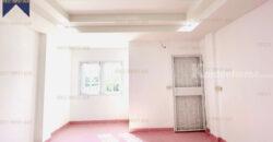 ทาวน์เฮ้าส์ หมู่บ้านวันวรา มีนบุรี ทำใหม่ทั้งหลังสวยพร้อมเข้าอยู่ โครงการ : วันวรา พหลโยธิน-สายไหม ที่ตั้ง : แขวงแสนแสบ เขตมีนบุรี กรุงเทพมหานคร