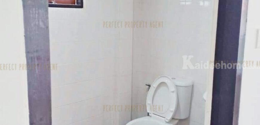 บ้านเดี่ยว รุ่งนภา 4 แสนแสบ มีนบุรี ร่มเกล้า 13 โครงการ : รุ่งนภา 4 ที่ตั้ง : แขวงแสนแสบ เขตมีนบุรี กรุงเทพมหานคร