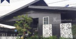บ้านชั้นเดียว สร้างเอง ลาดสวาย ลำลูกกา ปทุมธานี ที่ตั้ง : ตำบล ลาดสวาย อำเภอ ลำลูกกา ปทุมธานี