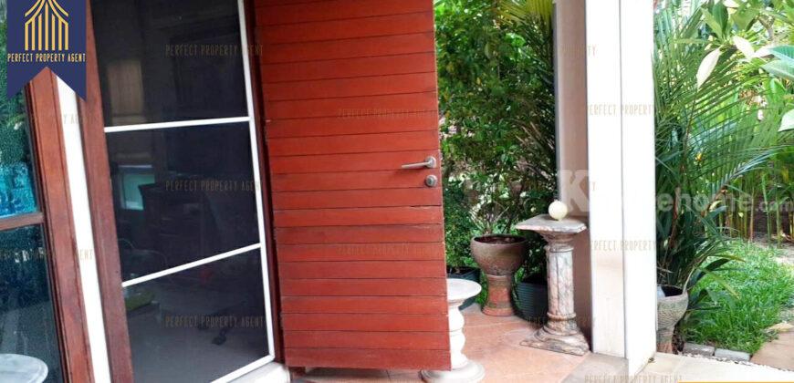 บ้านเดี่ยวแกรนด์คาแนล ดอนเมือง กรุงเทพ โครงการ : แกรนด์คาแนล ที่ตั้ง : แขวงสีกัน เขตดอนเมือง กรุงเทพมหานคร