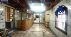 ทาวน์เฮ้าส์ 3 ชั้น ร่มโพธิ์ บางนา หลังมุม เนื้อที่เยอะ โครงการ : ร่มโพธิ์ ที่ตั้ง : แขวงบางนา ตำบลบางนา กรุงเทพมหานคร