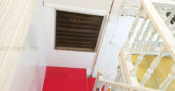 บ้านเดี่ยว สร้างเอง รัชดา รถไฟฟ้าใต้ดิน MRT สุทธิสาร ลาดพร้าว โครงการ : บ้านสร้างเอง ที่ตั้ง : แขวงสามเสนใน เขตพญาไท กรุงเทพมหานคร