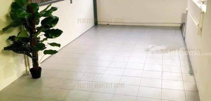 ทาวน์โฮม 4 ชั้น ใกล้บีทีเอส โซนสุขุมวิท 65 ที่ตั้ง : แขวงพระโขนงเหนือ เขตวัฒนา กรุงเทพมหานคร