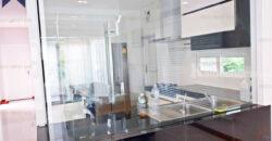 บ้านเดี่ยว หลังมุม ลัดดารมย์ บางนาตราด กม.7 บางแก้ว บางพลี โครงการ : ลัดดารมย์ ที่ตั้ง : ตำบลบางแก้ว อำเภอบางพลี จังหวัดสมุทรปราการ