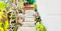 บ้านแฝด โกลเด้นนีโอ อ่อนนุช-พัฒนาการ ประเวศ สวนหลวง โครงการ : โกลเด้นนีโอ อ่อนนุช-พัฒนาการ ที่ตั้ง : แขวงประเวศ เขตประเวศ กรุงเทพมหานคร
