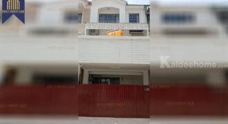 ทาวน์โฮม บ้านกลางเมือง พระราม 9 สวนหลวง โครงการ : บ้านกลางเมือง พระราม 9 ที่ตั้ง : แขวง สวนหลวง แขวงสวนหลวง กรุงเทพมหานคร