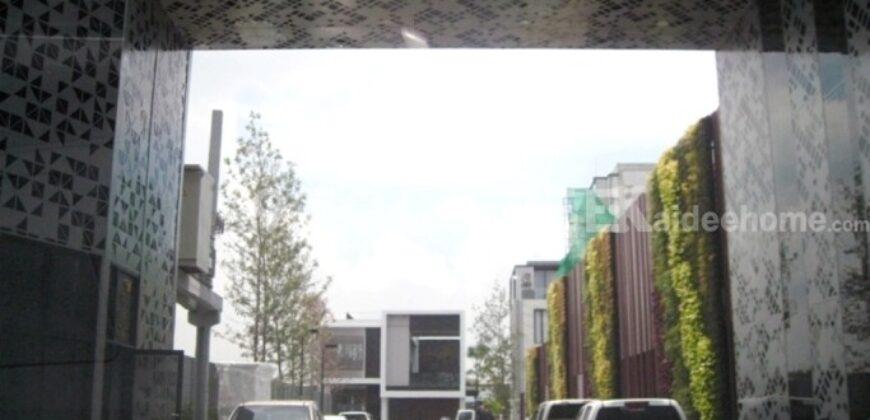 ขาย บ้านแฝด ไอเด็น สุขุมวิท 101