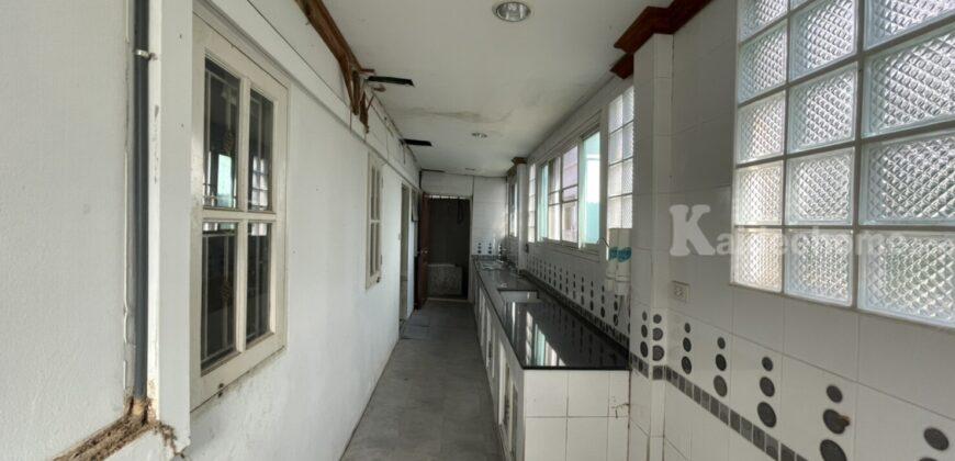 บ้านเดี่ยว ชวนชื่น ปิ่นเกล้า ราชพฤกษ์ โครงการ : ชวนชื่น ปิ่นเกล้า Chuan Chuen Pinklao Village ที่ตั้ง : ตำบลมหาสวัสดิ์ อำเภอบางกรวย นนทบุรี