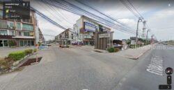 ลดราคากว่า 7 แสน บ้านทาวน์โฮม RK Park 2 ชั้น 2 ห้องนอน 2 ห้องน้ำ 19.5 ตรว สภาพเหมือนใหม่ แถมแอร์ใหม่ 2 ตัวฟรี มีนบุรีรามอินทรา