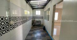 ขายด่วน ทฮ 2 ชั้น 3 นอน บ้านพิศาล ทับยาว ลาดกระบัง ใกล้สนามบินสุวรรณภูมิ