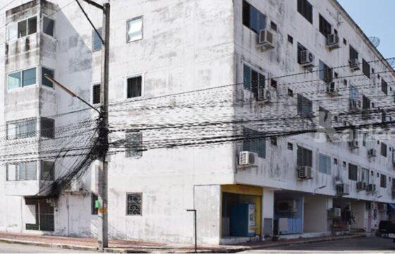 ขายคอนโดในฝัน 31.3 ตร.เมตร ถนนริมน้ำ อำเภอเมืองระยอง