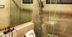บ้านเดี่ยว 2 ชั้น วีเว่ Vixe บางนา กม.7 บางพลี ใกล้เมกา บางนา โครงการ : วีเว่ Vixe บางนา กม.7