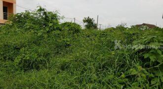 ขายที่ดิน ใกล้โลตัส ถมแล้ว น้ำไม่ท่วม ใกล้โรงเรียนเซนต์แมรี่ ใจกลางเมืองอุตรดิตถ์ ขนาด 123.4 ตร.วา ราคา 1,300,000 บาท