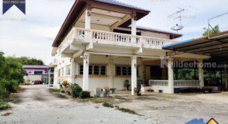 บ้านเขาสามมุก ติดทะเลบางแสน 553 วา มีพื้นที่เยอะ แสนสุข ชลบุรี โครงการ : บ้านสร้างเอง บ้านเขาสามมุก ที่ตั้ง : ถนนมิตรสัมพันธ์ ตำบลแสนสุข อำเภอเมืองชลบุรี จังหวัดชลบุรี